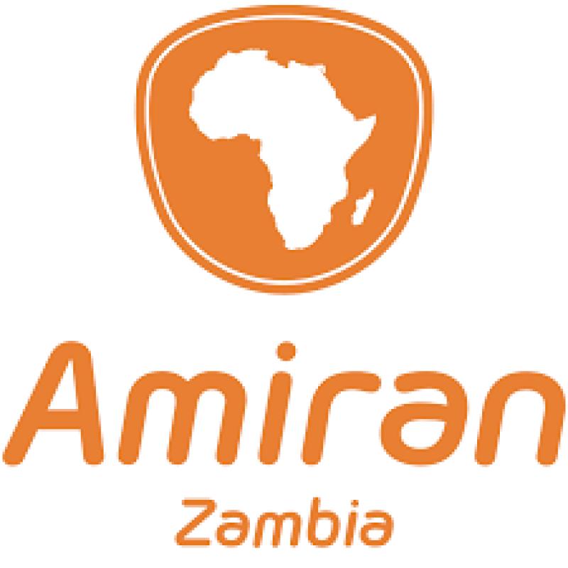 Amiran Zambia