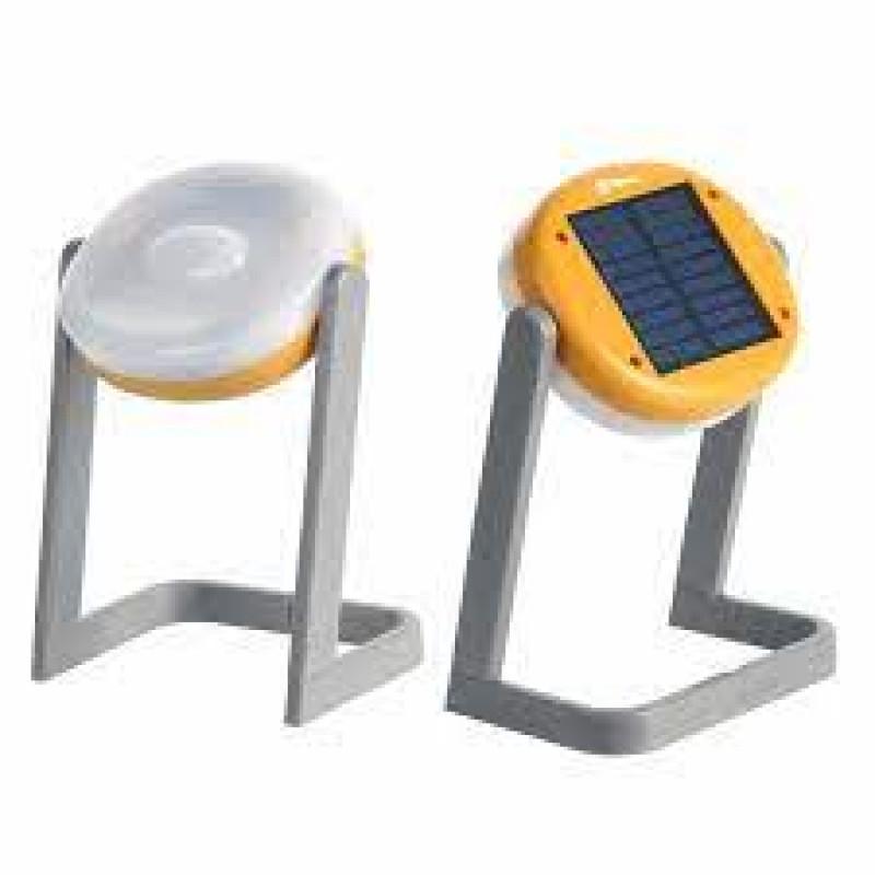 Solarpoint