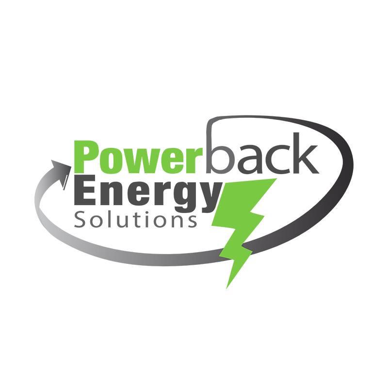 PowerBack Energy Solutions