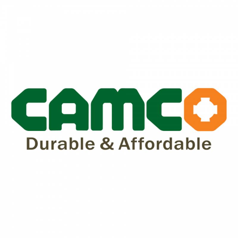 Camco Equipment (Z) Ltd