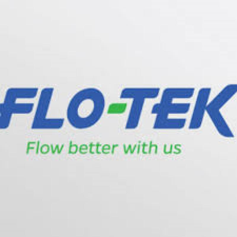 Flo-Tek Zambia