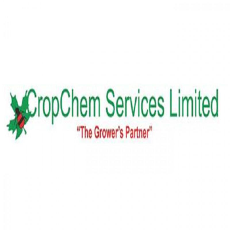 Cropchem Services Ltd