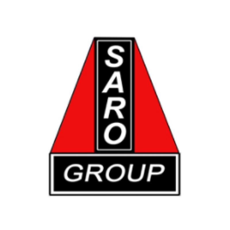 Saro Agro Industrial Ltd