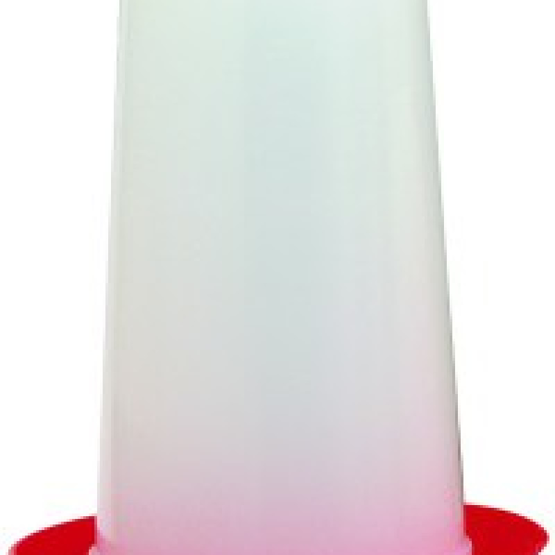 Chick Water Fount - 4 Litres