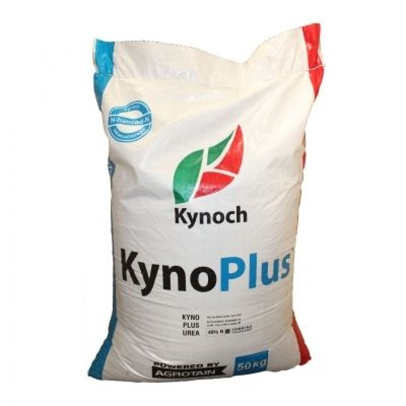 KynoPlus Urea - 50KG