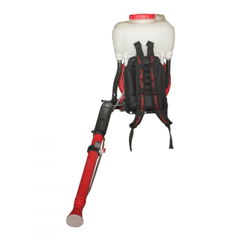 Sprayer Knapsack Usha Agriculture Spraymax TM-2708B