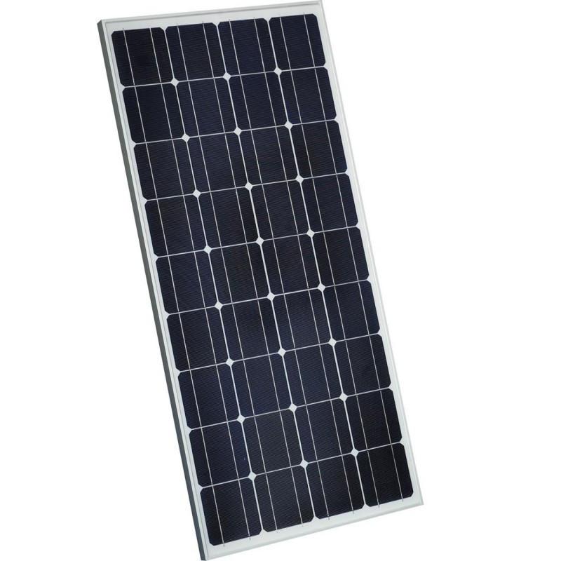 Solar Panel 150W