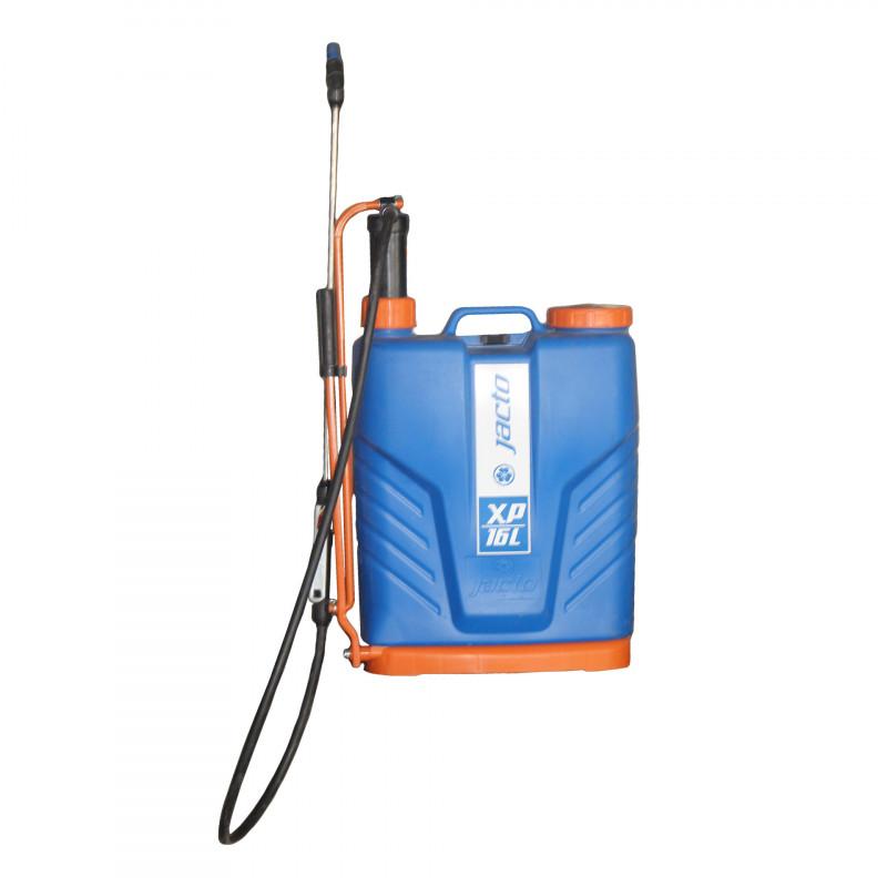 Jacto Sprayer Knapsack Manual HD400 (16Ltrs)
