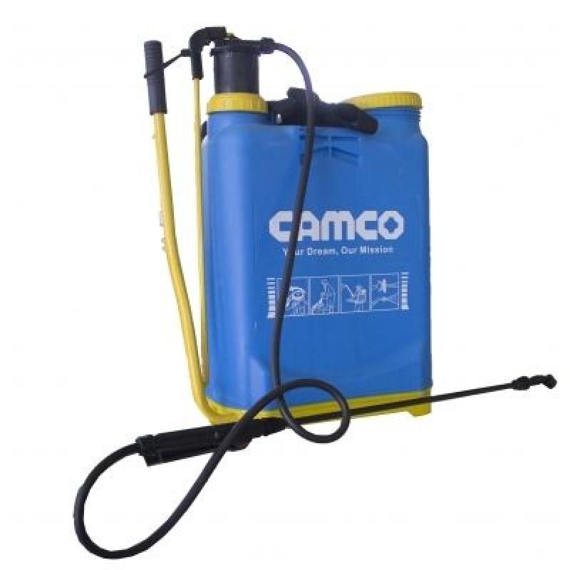 Knapsack Sprayer - Camco