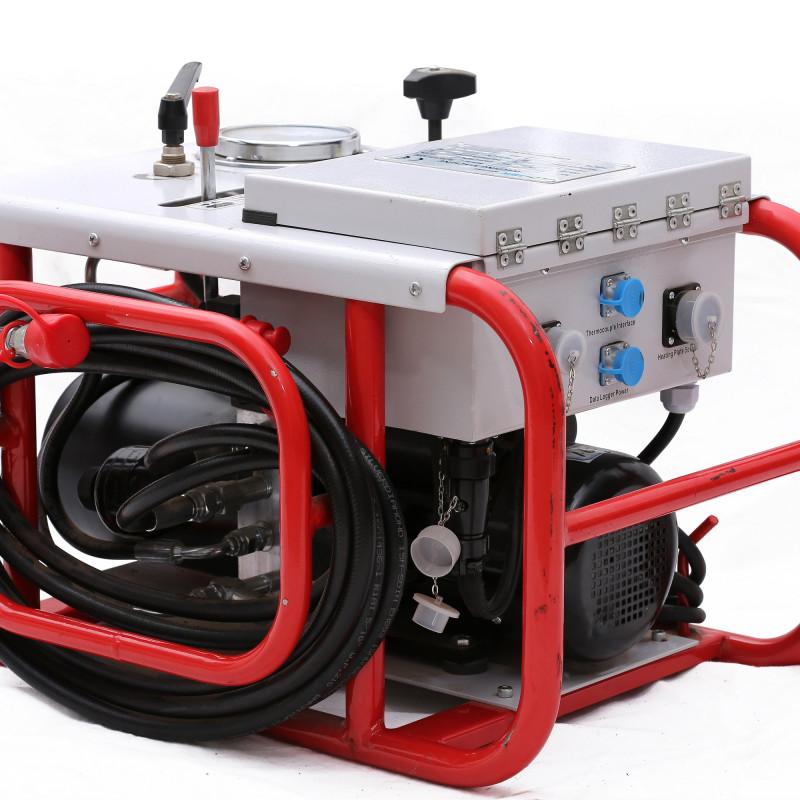 "Petrol - Engine Pump - CPP-050, 2"""