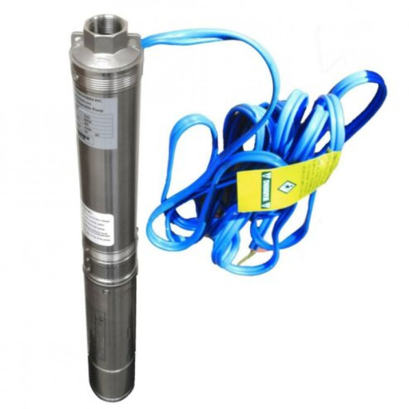 CAMCO | Submersible Water Pump - 0.5Hsp